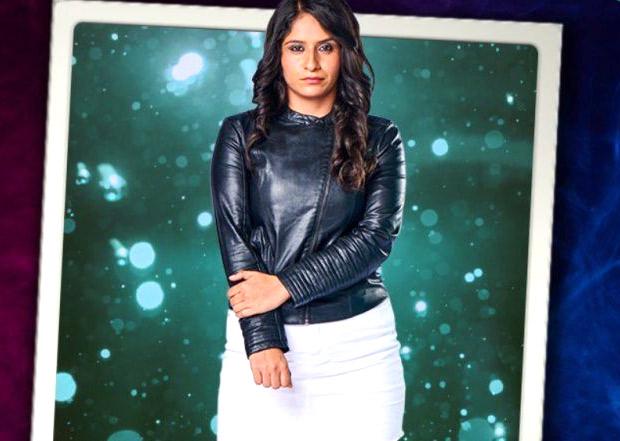 Bigg Boss 12 wildcard entry Surbhi Rana is already WARY of Khan sisters, wants to meet Deepak Kumar!