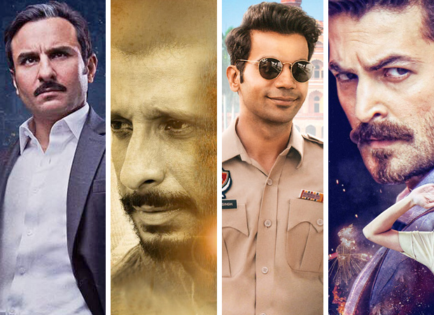 Box Office Prediction: Baazaar to rely on word of mouth, Kaashi, 5 Weddings, Dashehra to open low