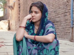 Box Office Sui Dhaaga – Made In India Day 15 in overseas