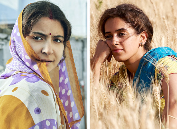 Box Office Sui Dhaaga brings in good numbers again on Tuesday, Pataakha benefits too from Gandhi Jayanti holiday