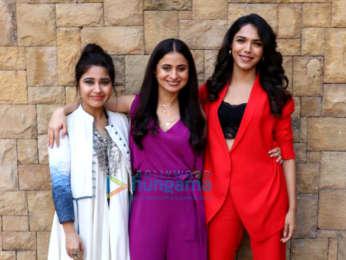 Mirzapur tv series cast | Mirzapur (TV Series) Actors, Cast