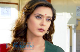 Movie Stills Of The Movie SanjuChal Jaa Bapu