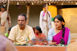 Movie Stills Of The Movie Gaon – The Village No More