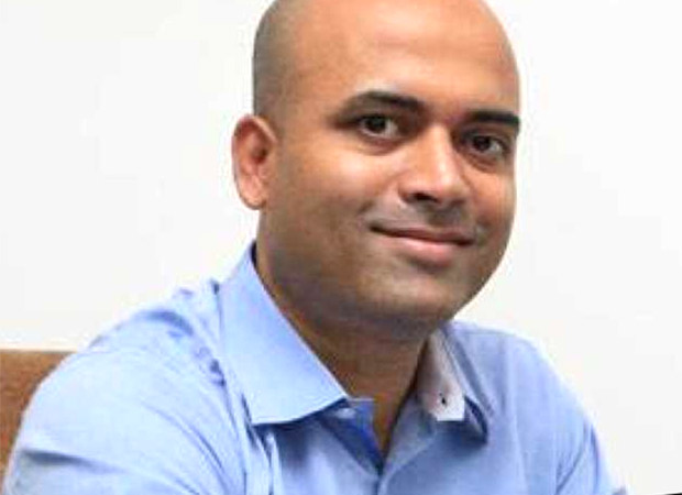 Head of Reliance content studio Ajit Thakur resigns following sexual harassment allegations