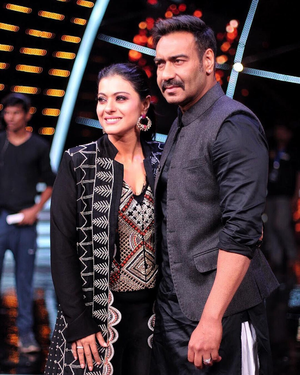 Kajol-and-Ajay-Devgn-snapped-promoting-Helicopter-Eela-on-the-sets-of-Indian-Idol-101-2 (1)