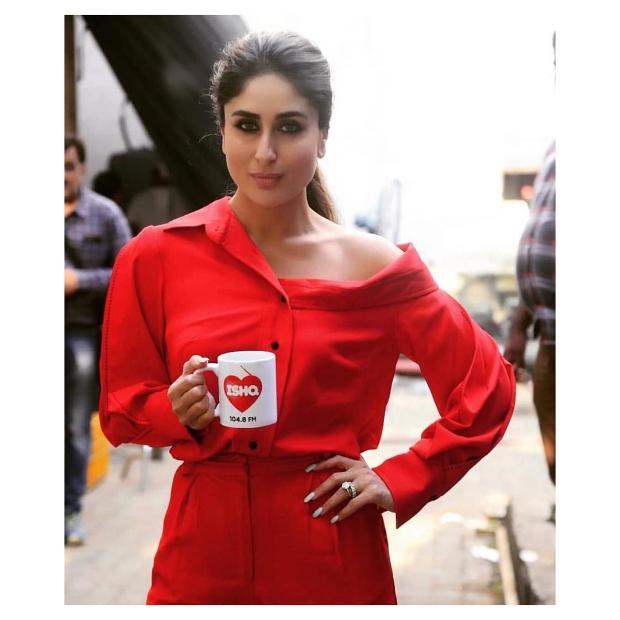 Kareena Kapoor Khan in Kanika Goyal (2)