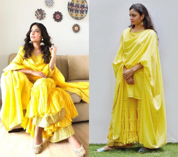 Kritika Kamra in The Neh Store (4)