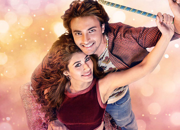 Box Office: LoveYatri Day 10 in overseas