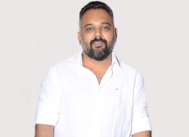 #MeToo expose: Luv Ranjan ACCUSED of asking an actress strip for him during Pyaar Ka Punchnama auditions