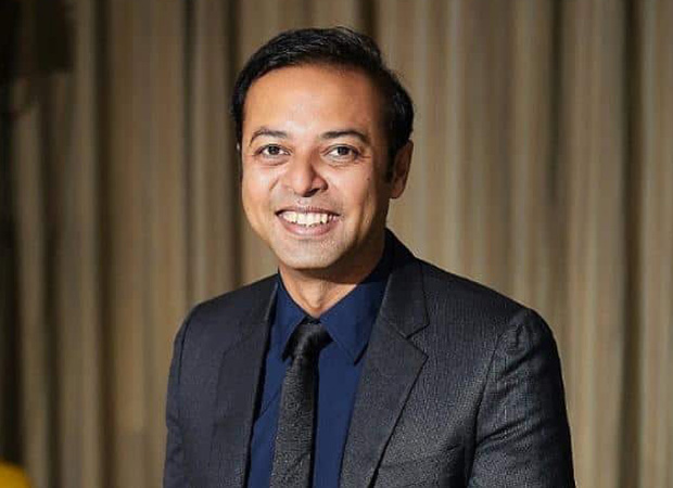 #MeToo: Anirban Das Blah steps down from talent agency KWAN after multiple allegations of sexual