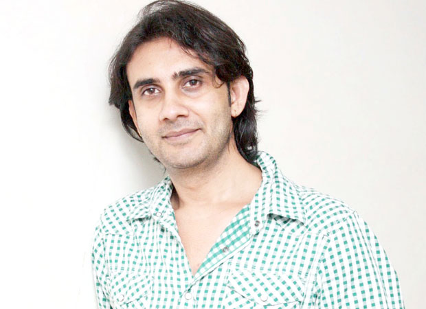 #MeToo Sanjay Puran Singh Chauhan has been accused of sexual misconduct by model Reyna Vashishtha