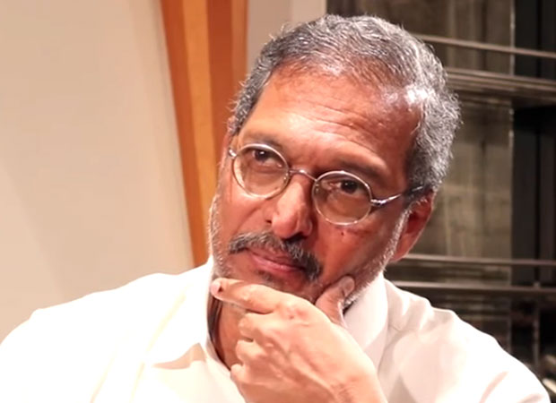 Nana Patekar's friends are caught in a catch 22 situation