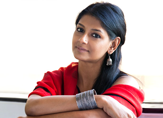 Nandita Das takes Manto to youngsters in Oxford, shows the film to Malala