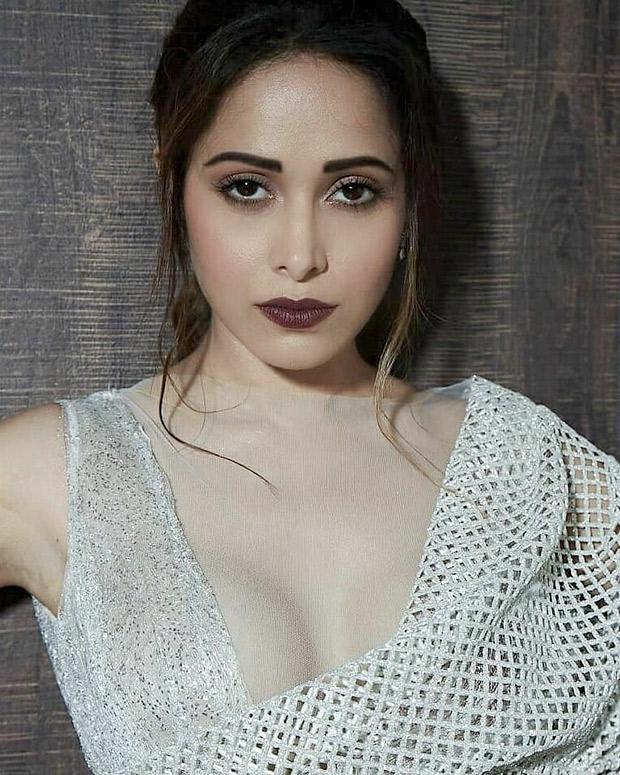 Nushrat Bharucha in Carlone Bibawi for Vogue Women of the Year Awards (7)