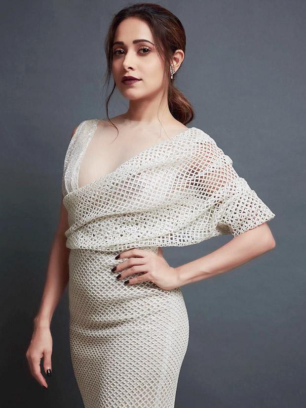 Nushrat Bharucha in Carlone Bibawi for Vogue Women of the Year Awards (8)