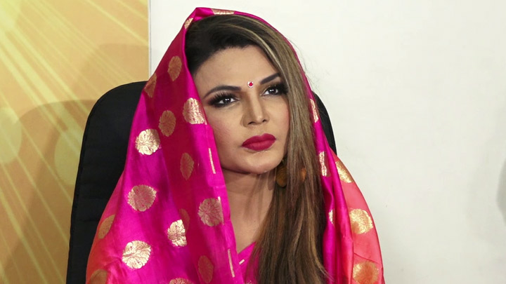 Rakhi sawant new sh0cking video on mee2, in bollywood youtube.