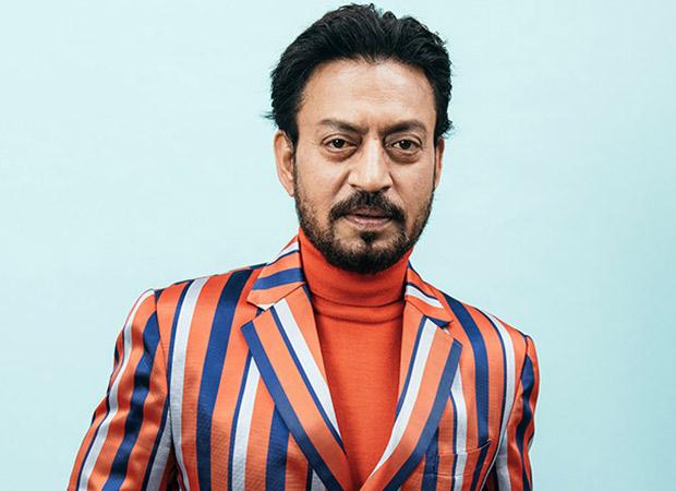 SCOOP Irrfan Khan to shoot ENGLISH MEDIUM, a sequel to Hindi Medium once he returns to Mumbai next month