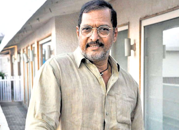 SCOOP: Nana Patekar's role to be CUT out of Housefull 4?