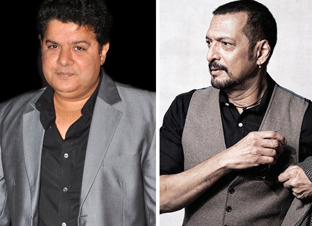 SHOCKING: After Sajid Khan, Nana Patekar bows out of Housefull 4 after sexual harassment allegations against him