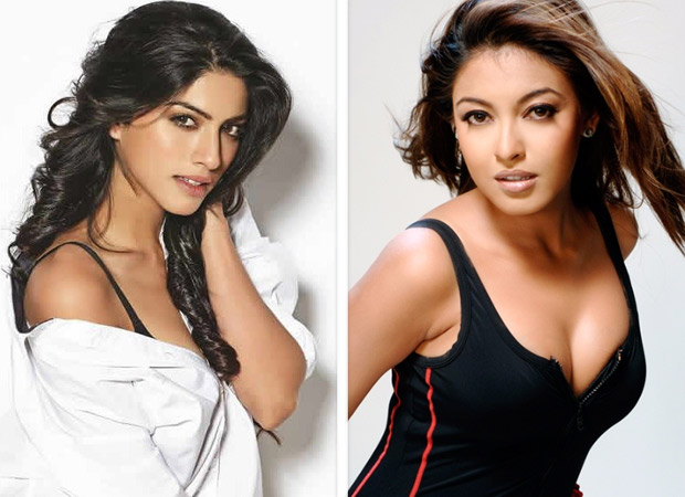 Sapna Pabbi supports Tanushree Dutta, recalls being forced to wear an uncomfortable, underwired bra by a male director