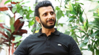 Sharman Joshi on WHY celebs refrain from speaking up on political topics!!! #MeToo Movement