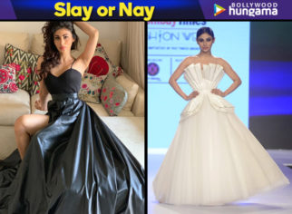 Slay or Nay -Mouni Roy in Swapnil Shinde (Featured)