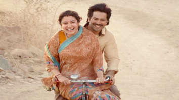 Sui Dhaaga collects approx. 1.8 mil. USD [Rs. 13.19 cr.] in overseas
