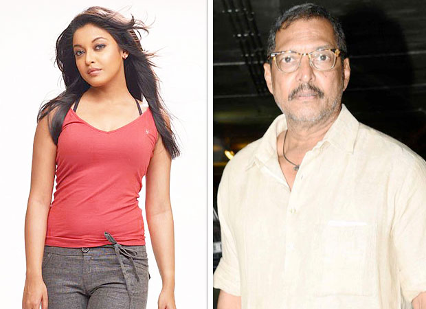 Tanushree Dutta – Nana Patekar controversy Complaint registered at NCW in support of the actress; NCW wants her to back it