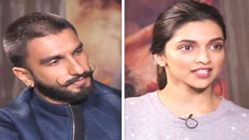 Throwback Tuesday Deepika Padukone revealing 3 SECRETS about fiancé Ranveer Singh is beyond romantic (watch exclusive video)-01