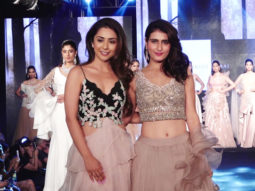 UNCUT The Wedding Junction Show 2018 with Many Celebs Mandana Karimi