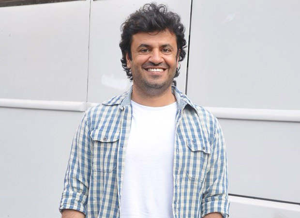 Vikas Bahl's survivor wants her name dropped from the DEFAMATION suit
