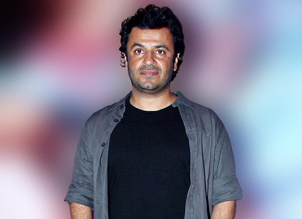 Vikas Bahl responds to IFTDA's show cause notice; denies all sexual harassment allegations against him