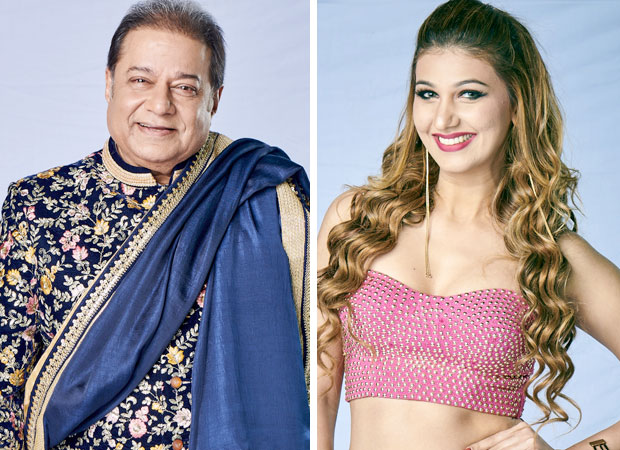 """Jasleen Matharu should drop the act of being my girlfriend"", Anup Jalota reveals how Jasleen FAKED their relationship for BIGG BOSS 12"