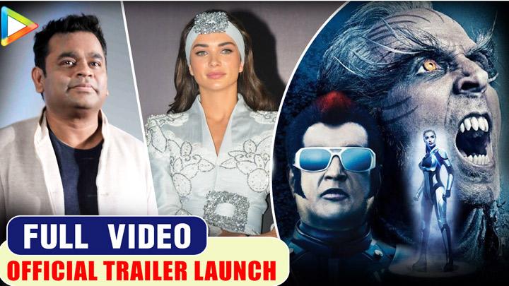 2.0--Official-Trailer-Launch--Akshay-Kumar-Rajinikanth--Amy-Jackson-(1)
