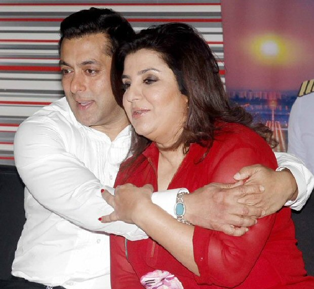 Bigg Boss 12: Heres why Farah Khan has been invited to be part of the Salman Khan