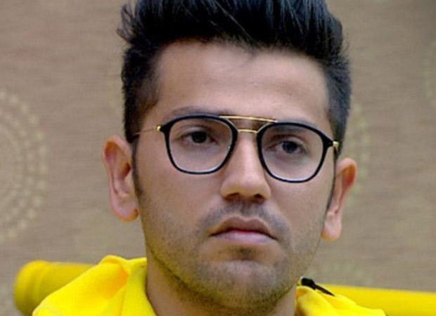 Bigg Boss 12 Romil Chaudhary makes a HUGE SACRIFICE for Somi Khan; impresses flatmates