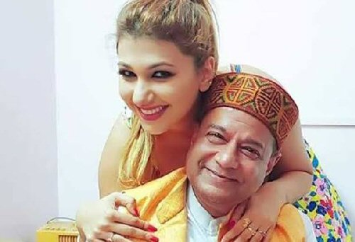 Bigg Boss Weekend Ka Vaar Urvashi Vani ELIMINATED, Jasleen Matharu questioned about her FAKE relationship with Anup Jalota