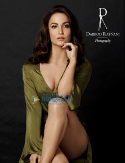 Celebrity Photos of Elli AvrRam