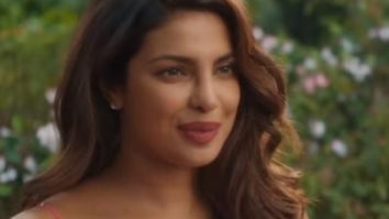 Priyanka Chopra's latest Hollywood outing Isn't It Romantic is another shocker