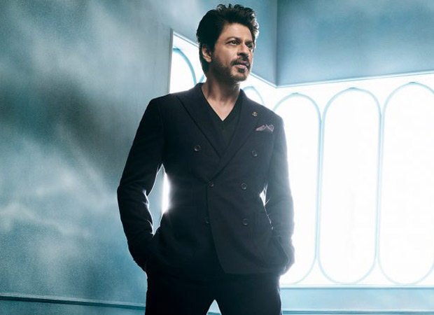 Happy Birthday Shah Rukh Khan: 12 times SRK's witty replies to his fans made us CRACK UP