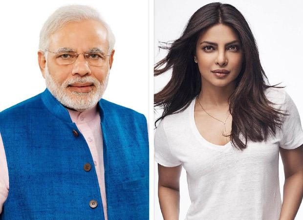 Is Prime Minister Narendra Modi going to attend Priyanka Chopra's wedding