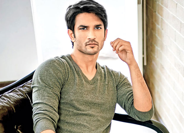 Is Sushant Singh Rajput's Kizie Aur Manny likely to be shut down after harassment charges?