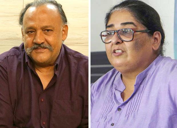 #MeToo: Alok Nath gets EXPELLED from CINTAA; Vinta Nanda calls it a landmark judgement