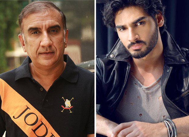 Milan Luthria roped in to direct Suniel Shettys son Ahan Shettys debut film RX 100 Hindi