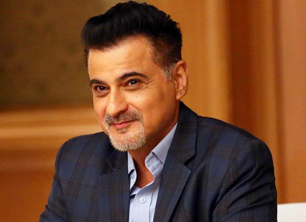 Mission Mangal: Sanjay Kapoor to play the role of Vidya Balan's husband in the Akshay Kumar starrer