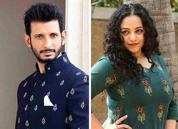 SCOOP Sharman Joshi and Nithya Menon join Akshay Kumar - Vidya Balan starrer Mangalyaan mission