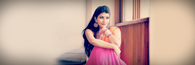 Sara Sharmaa