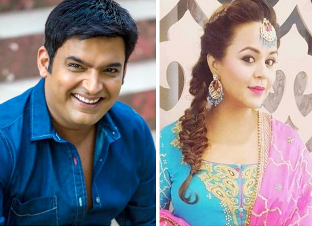 WEDDING DETAILS of Kapil Sharma and Ginni Chathrath: Reception in Mumbai to be held on December