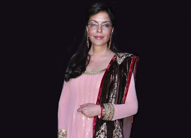 Zeenat Aman's harasser denied bail a second time