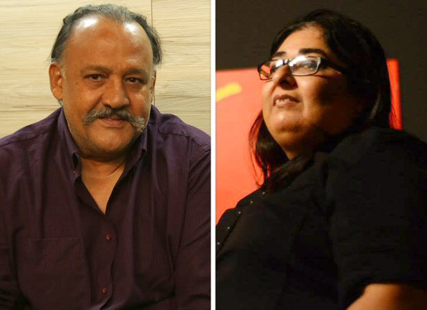 Alok Nath's anticipatory bail rejected in Vinta Nanda rape case
